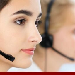 Call center fraud