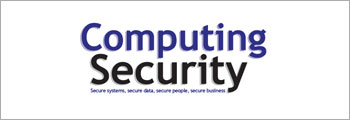 Computing-Security-btc.co.uk