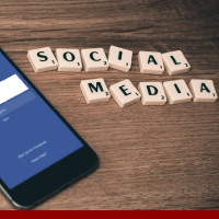 How to Practice Cyber Safety on Social Media as an Industry Professional