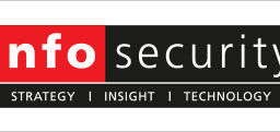 Wipro security incident underscores MSP vulnerability