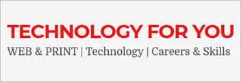 technologyforyou.org
