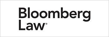 bloomberglaw.com