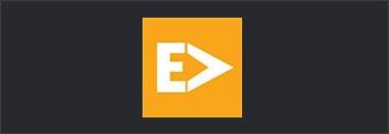 englishforums.com