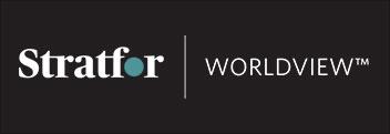 worldview.stratfor.com