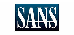 www.sans.org