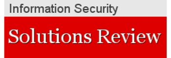 InfoSecurity-Solutions-Review-logo-350-120