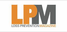 losspreventionmedia.com