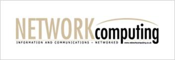networkcomputing