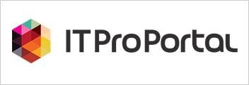itproportal.com