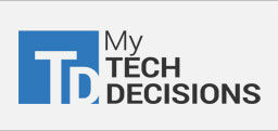 mytechdecisions