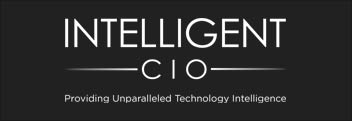 intelligentcio.com