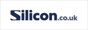 silicon.uk