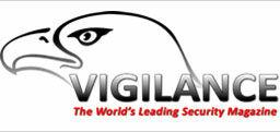 vigilance-securitymagazine.com