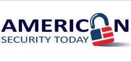 americansecuritytoday