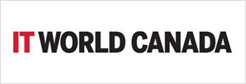 itworldcanada