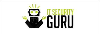 itsecurityguru