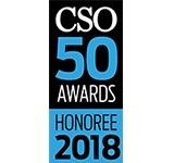 CSO50_Honoree-2018