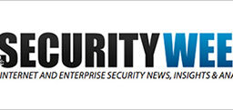 securityweek.com