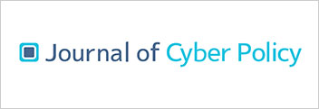 journalofcyberpolicy