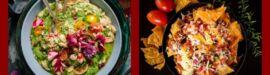 Blog Cooking