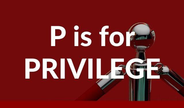 Privileged Access Abuse
