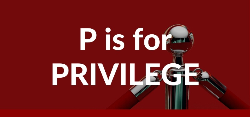 Privileged Access Abuse