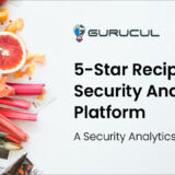 Security Analytics Cookbook