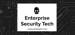 enterprisesecuritytech.com