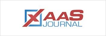 xaasjournal