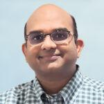 Naveen Vijay