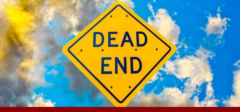 The End is Nigh – for Windows 7