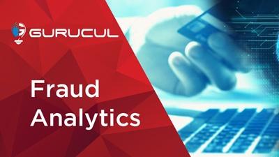 DS-Fraud Analytics