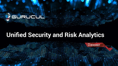 DS-Unified Security Analytics
