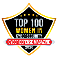 Cyber Defense Magazine 2020