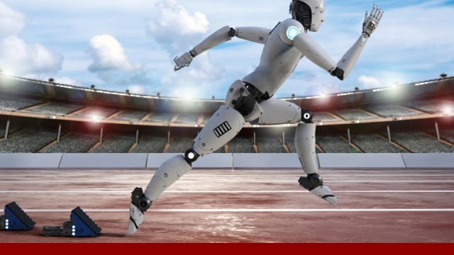Webinar-Security Automation