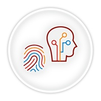Behavior Analytics and Identity Analytics