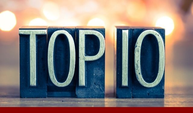Top 10 Tips to Prevent Insider Threats
