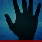 Webinar-Using User & Entity Behavior Analytics to Stop Advanced Threats