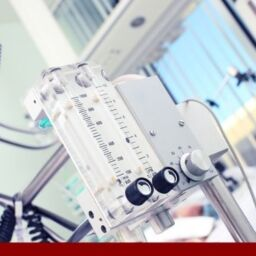 securing medical devices