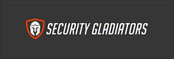 securitygladiators.com