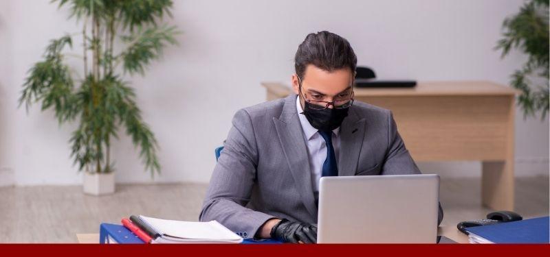 Insider Threat Case Studies