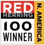 Top 100 North America Winner