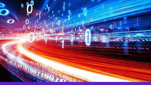 Webinar-AI Driven SOC Automation