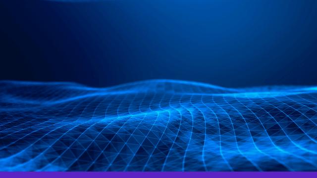 Webinar-SIEM Advanced Threat Detection