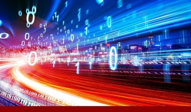 AI Driven SOC Automation