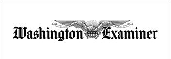 washingtonexaminer.com