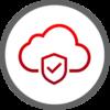 Eliminate Cloud Security Access Risks