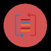 Automate Case Management