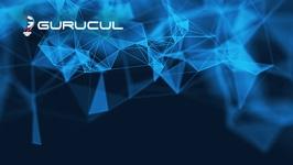 Datasheet-The Gurucul Palo Alto Networks Cortex XSOAR Content Pack