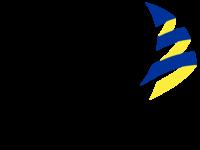 Spinnakar Logo